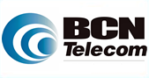 bcn-telecom-logo