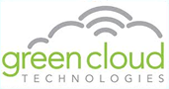 greencloud-logo